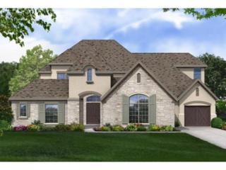 4801  Montalcino Boulevard  , Flower Mound, TX 75022 (MLS #12142056) :: The Rhodes Team