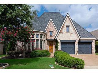 5012  Stonebridge Drive  , Colleyville, TX 76034 (MLS #12161444) :: DFWHomeSeeker.com