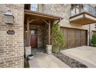 306  Watermere Drive  , Southlake, TX 76092 (MLS #12167400) :: DFWHomeSeeker.com