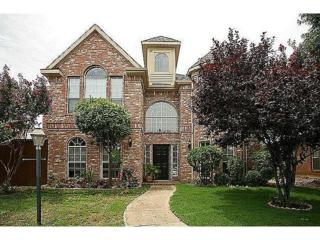 1512  Lodengreen Court  , Plano, TX 75023 (MLS #12167474) :: Robbins Real Estate