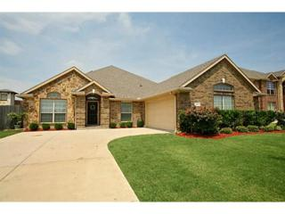 1511  Bricknell Drive  , Glenn Heights, TX 75154 (MLS #12178059) :: The Tierny Jordan Team