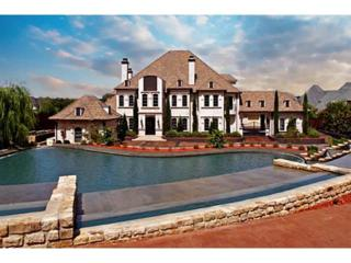 400 S White Chapel Boulevard S , Southlake, TX 76092 (MLS #12179613) :: DFWHomeSeeker.com