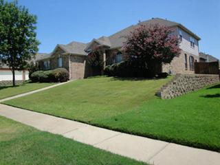 1818  Clear Summit Lane  , Mansfield, TX 76063 (MLS #12185589) :: DFWHomeSeeker.com