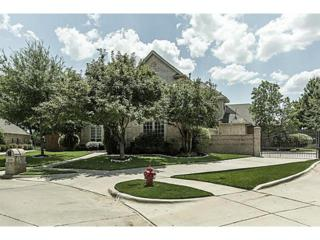8300  Thornway Court  , North Richland Hills, TX 76182 (MLS #12196588) :: DFWHomeSeeker.com