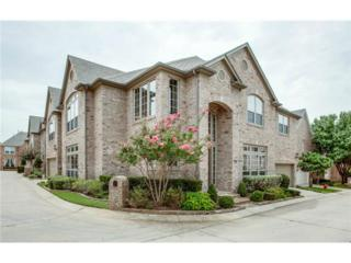 3966  Holiday Drive  , Colleyville, TX 76034 (MLS #13004571) :: DFWHomeSeeker.com