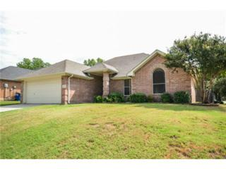 2922  Custer Drive  , Corinth, TX 76210 (MLS #13006135) :: Real Estate By Design