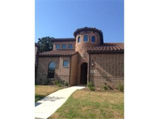 1733  Adalina Drive  , Keller, TX 76248 (MLS #13009063) :: DFWHomeSeeker.com