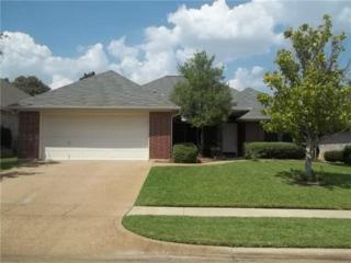 6215  Brenhaven Road  , Arlington, TX 76017 (MLS #13009714) :: DFWHomeSeeker.com
