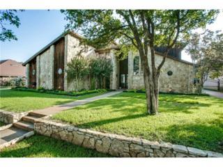 2717  Shadow Wood Drive  , Arlington, TX 76006 (MLS #13009882) :: DFWHomeSeeker.com
