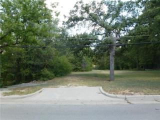1603  Cochise Drive  , Arlington, TX 76012 (MLS #13009953) :: DFWHomeSeeker.com
