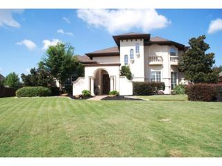 6808  Shalimar Court  , Colleyville, TX 76034 (MLS #13010869) :: DFWHomeSeeker.com