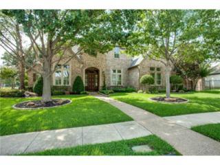7000  Orchard Hill Court  , Colleyville, TX 76034 (MLS #13013501) :: DFWHomeSeeker.com