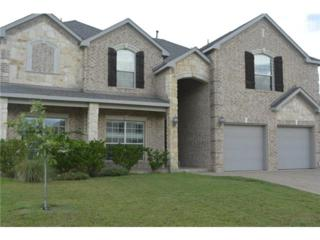 302  Adobe Lilly Court  , Mansfield, TX 76063 (MLS #13014200) :: DFWHomeSeeker.com