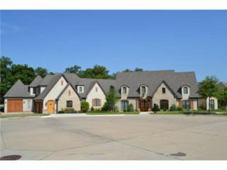 1504  Glenmeade Court  , Keller, TX 76262 (MLS #13014626) :: DFWHomeSeeker.com