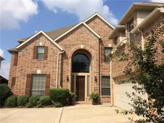 1324  Haddington Lane  , Keller, TX 76248 (MLS #13015052) :: DFWHomeSeeker.com