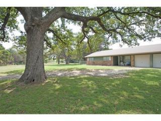 251  Kennon Lane  , Pottsboro, TX 75076 (MLS #13025148) :: Homes By Lainie Team