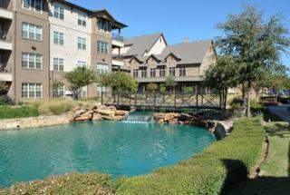 301  Watermere Drive  204, Southlake, TX 76092 (MLS #13032893) :: DFWHomeSeeker.com