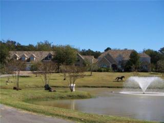 1825  Marantha Way  , Southlake, TX 76092 (MLS #13034955) :: DFWHomeSeeker.com