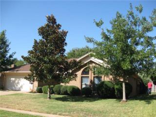 2208  Eva Lane  , Euless, TX 76040 (MLS #13042477) :: DFWHomeSeeker.com