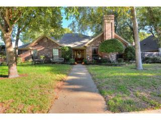 1529  Southfork Drive  , Keller, TX 76248 (MLS #13043590) :: DFWHomeSeeker.com