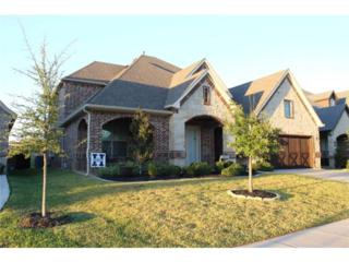 310  Running Bear Court  , Euless, TX 76039 (MLS #13044793) :: DFWHomeSeeker.com