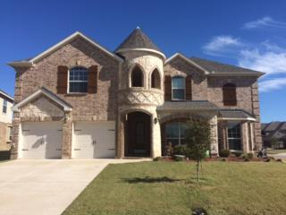 401  Buttercup Court  , Mansfield, TX 76063 (MLS #13050391) :: DFWHomeSeeker.com