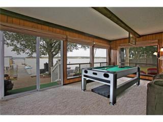 8848  Heron Drive  , Fort Worth, TX 76108 (MLS #13050684) :: DFWHomeSeeker.com