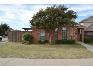 4009  Eisenhower Street  , Carrollton, TX 75007 (MLS #13050998) :: DFWHomeSeeker.com