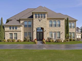 5005  Pool Road  , Colleyville, TX 76034 (MLS #13051302) :: DFWHomeSeeker.com