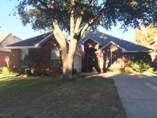 2714  Summerwood Court  , Mckinney, TX 75070 (MLS #13059552) :: Fathom Realty