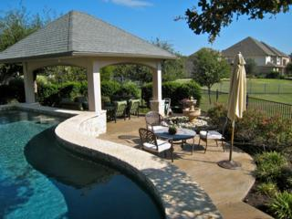 2304  Beachview Drive  , Flower Mound, TX 75022 (MLS #13063439) :: DFWHomeSeeker.com