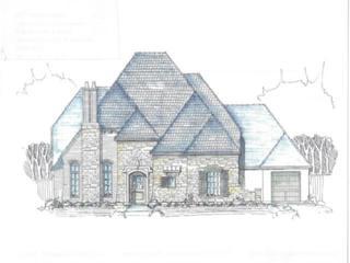 1200  Ox Bow Court  , Keller, TX 76248 (MLS #13074759) :: DFWHomeSeeker.com