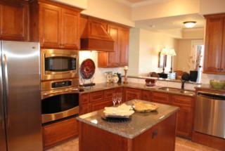 301  Watermere Drive  414, Southlake, TX 76092 (MLS #13082136) :: DFWHomeSeeker.com