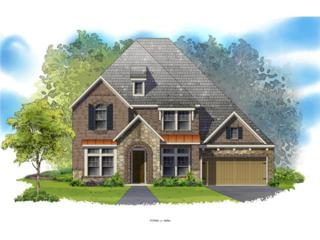 528  Hidden Meadow Drive  , Keller, TX 76248 (MLS #13082290) :: DFWHomeSeeker.com