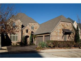 928  Glenhurst Road  , Keller, TX 76248 (MLS #13083378) :: DFWHomeSeeker.com