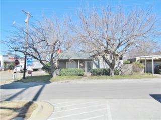 103  Minnie Street  , Keller, TX 76248 (MLS #13083837) :: DFWHomeSeeker.com