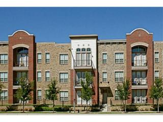 950  Henderson Street  1220, Fort Worth, TX 76102 (MLS #13086983) :: DFWHomeSeeker.com
