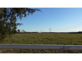 78 AC W Fm 455  , Weston, TX 75009 (MLS #13096247) :: Lisa Birdsong Realty Group
