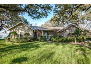 9161  Dickson Road  , Fort Worth, TX 76179 (MLS #13098735) :: DFWHomeSeeker.com