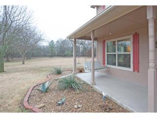 30050 N Hwy 289  , Pottsboro, TX 75076 (MLS #13101775) :: Homes By Lainie Team