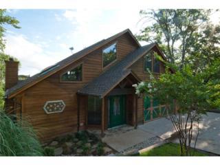 383  Hacienda Drive  , Pottsboro, TX 75076 (MLS #13103781) :: Homes By Lainie Team