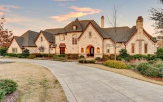 2000  Renfro Road  , Colleyville, TX 76034 (MLS #13113449) :: DFWHomeSeeker.com