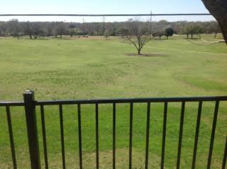 507 W Lookout Drive  204, Richardson, TX 75080 (MLS #13116737) :: DFWHomeSeeker.com