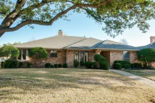 2403  Honeysuckle  , Richardson, TX 75082 (MLS #13117685) :: DFWHomeSeeker.com