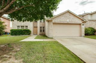 5816  Meadows Way  , North Richland Hills, TX 76180 (MLS #13125530) :: DFWHomeSeeker.com