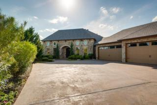 12609  Lakeview Court  , Fort Worth, TX 76179 (MLS #13125536) :: DFWHomeSeeker.com