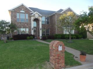 2601  Vista Ridge Drive  , Mansfield, TX 76063 (MLS #13130156) :: DFWHomeSeeker.com