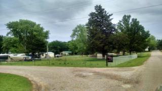 248  Applecross Lane  , Pottsboro, TX 75076 (MLS #13131398) :: Homes By Lainie Team