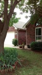 1922  Lilac Lane  , Grapevine, TX 76051 (MLS #13152610) :: DFWHomeSeeker.com