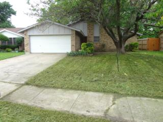 411  Linda Street  , Keller, TX 76248 (MLS #13154519) :: DFWHomeSeeker.com